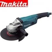 Smerigliatrice angolare/Flex 230mm 2200W Makita - GA9020