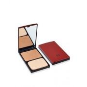 Sisley PHYTO-TEINT Éclat Compact 03 Natural Fondo de maquillaje...