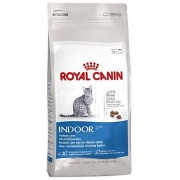 Royal Canin Indoor 27 Gr 400