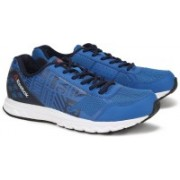 REEBOK RUN VOYAGER Running Shoes For Men(Blue)