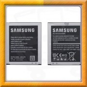 New Samsung Galaxy battery For S duos 3 - G313- EB-BG313BBE 1500mah