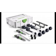 FESTOOL SYS-MFT Fixing-Set SYS-MFT-FX-Set