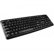 Tastatura Canyon CNE-CKEY01-US