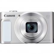 Digitalni fotoaparat Canon PowerShot SX620HS 20 MPix Zoom (optički): 25 x Bijela Full HD video zapis, WiFi