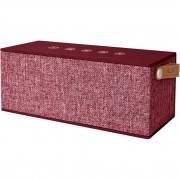 Rockbox Brick XL Fabriq Ruby