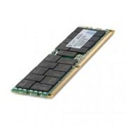 8GB DDR3 1600MHz, HP 713983-B21, Registered, памет за сървър