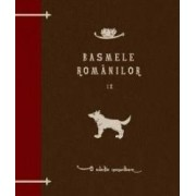 Basmele romanilor vol. 9