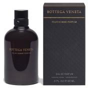 Bottega Veneta pour Homme Parfum eau de parfum 100 ml spray