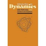 Introduction à dynamics par Percival & I. C.Richards & D.