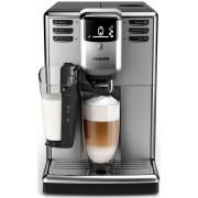 Автоматична еспресо машина, Philips, 6 напитки, LatteGo, AquaClean (EP5333/10)