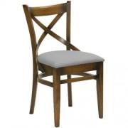 PG DESIGN Židle A-5245