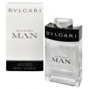 Bvlgari Bvlgari Manpentru bărbați EDT 100 ml