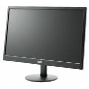 Monitor AOC LED18.5 E970SWN, VGA, 5ms