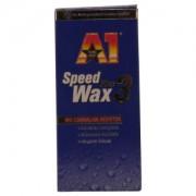 Dr. Wack A1 Speed Wax Plus 3 250 milliliter fles