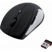 Mouse Wireless I-Box Jay Pro Negru-Gri
