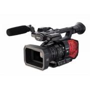 Panasonic AG-DVX200EJ - 4K Camcorder