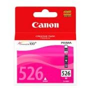Cartus Canon CLI-526M Magenta