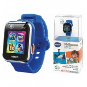Reloj Kidizoom Smart Watch Dx2 Azul - Vtech