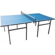 Beltéri ping pong asztal - 0,75méret