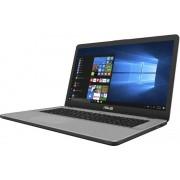 Prijenosno računalo Asus VivoBook Pro 17 N705FD-GC048