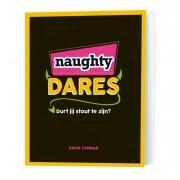 De Lantaarn Naughty Dares