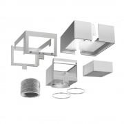 Siemens CleanAir recirculatiemodule 17000175 / LZ57600