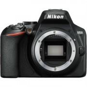 Nikon D3500 body zwart