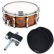 Tama PMM146 Starphonic Maple Bundle
