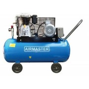 Compresor Airmaster AIR5.5SHU10200