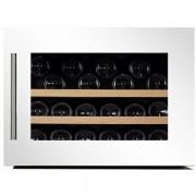 0202140085 - Hladnjak za vino ugradbeni Dunavox DAB-28.65W