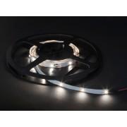 LED szalag 5 méter hideg fehér 41005C