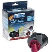 Pompa apa, CENTRIFUGAL PUMP 250 L/h, 50 cm, 5,5x3,3x4,5cm, P16300, Hydor