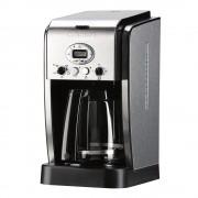 Cuisinart Kaffebryggare 1,8 L