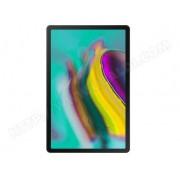 SAMSUNG Tablette tactile Galaxy Tab S5e 10.5 WiFi 4G 64Go Noir