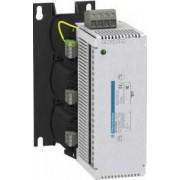 Abl8 Szűrős Tápegység, 3F, 400Vac/24Vdc, 60A ABL8TEQ24600-Schneider Electric