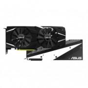 ASUS grafička kartica NVD RTX 2080 8GB 256bit DUAL-RTX2080-O8G