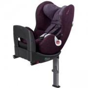 Столче за кола Cybex Sirona Plus Grape Juice 2015, 515105007