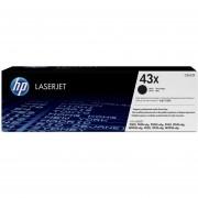 Cartucho de Tóner HP 43X -Negro