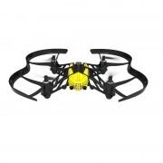 Parrot Minidrones Airborne Cargo Drone Travis - мини дрон управляван от iOS, Android или Windows Mobile