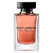 Dolce & Gabbana The Only One 100 ML Eau de Parfum - Profumi di Donna
