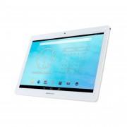 Tablet Bangho Aero 10 2gb Ram 16 Gb Usb Android 6.0 Camara