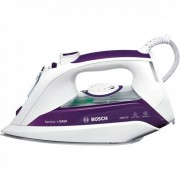 Bosch Plancha - TDA5028020
