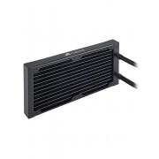 Cooler CPU Corsair Hydro Series™ H100i PRO RGB, Racire cu lichid, 240mm
