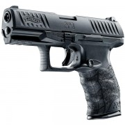 Umarex CO2 Airsoft Walther PPQ M2 6MM 22BB 1J