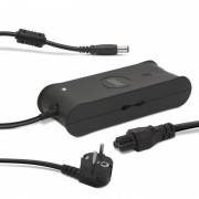 Laptop adapter - Dell (Delight 55363)