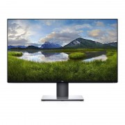"Dell UltraSharp U3219Q 31.5"" LED IPS UltraHD 4K"