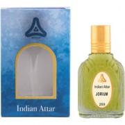 Al-Hayat - Jorium - Concentrated Perfume - 25 ml