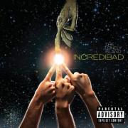 Incredibad [LP] [PA]
