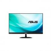Asus VX24AH 24'' (23.8'') Monitor Led WQHD (2560x1440), IPS, 100% sRGB, Frameless, Flicker free, Low Blue Light