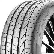 Pirelli Pneumatici estivi P Zero ( 255/40 R20 101Y XL AO )